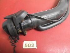 MITSUBISHI SPACE STAR 1.9 di-d FUEL DIESEL FILLER KNECK PIPE LINE #502Y