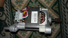 GE WASHER  MOTOR WMAA0305010000 FREE SHIPPING WHDVH626FWW # WH20X10028