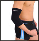 Elbow Support Neoprene Tennis Golf Arthritis Epicondylitis Pain Brace Gym Sport