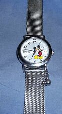 Seiko SII Mickey Mouse Watch MINT