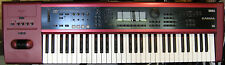 Korg Karma 61-Key Digital Synthesizer Performance Keyboard/Workstation Ver. 2.0
