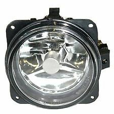 2001 2002 2003 2004 MAZDA TRIBUTE FOG LAMP PASSENGER RIGHT=DRIVER LEFT RH = LH