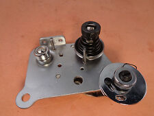 TENSION ASSEMBLY COMPLETE #91-009328-91 Pfaff 333 541 1241 335 345 545 595 1245