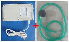 AC 220V 500mg/h Integrated pump O3 Ozone Generator Water Plant Air Clean purify
