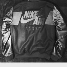 "Nike Air ""DREAM TEAM"" Destroyer Men's Jacket, size Medium"