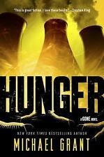 Gone: Hunger 2 by Michael Grant (2014, Paperback)