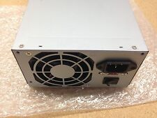 400W ATX Power Supply Upgarde Replace for Intel P4 AMD SATA Fan 20/24 Pin 4 Pin