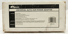 Targus PA358U Dell Power Adaptor 70W Universal Auto/Air Power Notebook Charger