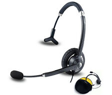 New Jabra UC Voice 750 MS Mono Headset -Inc VAT & Warranty