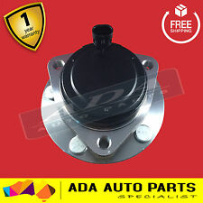 Holden Commodore VE Front Wheel Bearing Hub ABS