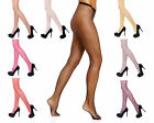 Sexy Ladies Fishnet Tights - 14 Various Colours , Size S,M,L,XL