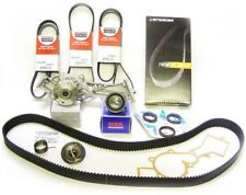 Complete Timing Belt Kit 2000-2004 V6 Xterra 3.3L