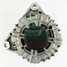 FORD GALAXY 2.0 TDCi ORIGINAL EQUIPMENT ALTERNATOR