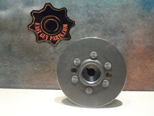 1998 YAMAHA YZ 400F FLY WHEEL (B) 98 YZ400 F 400