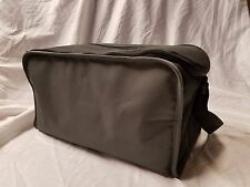 CPAP Machine Travel Bag Carry Case
