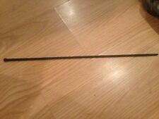 """AK Cleaning Rod   15 5/8"""" ****NEW****"""