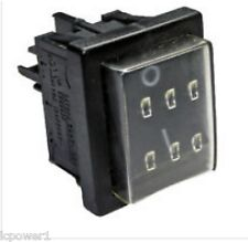 [HOM] [039747001087] Ryobi RAP200B Paint Station Replacement On/Off Switch