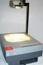 3M 905 900 AJA Overhead Projector - Good Working Condition