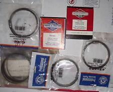 390066 RECOIL REWIND Starter Spring Briggs & Stratton 390066