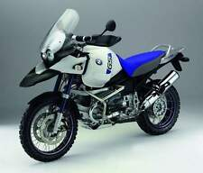 Chiptuning, Tuningchip, Chip für BMW R1150GS ( R 1150 GS ). Adventure.