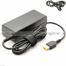 Chargeur pour LENOVO THINKPAD X1 CARBON I7-3667U   ADAPTER 90W CHARGER