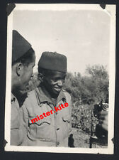 Freiwillige-Soldaten-infanterie spain-Amigos-Ebro Front-Legion Condor-beceite-68