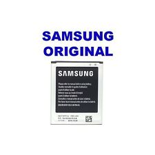 ★ PROMO ★ BATTERIE ORIGINALE ★ SAMSUNG GALAXY S3 MINI I8190 ★ ORIGINE NEUVE