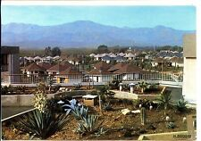 CP 20 CORSE - Taglio-Isolaccio - C.N.R.O. - Vue générale depuis jardin mexicain