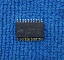 1pcs TDA7330B TDA7330 SOP-20 ST