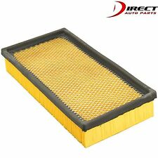 Air Filter CHEVROLET / GMC OE# GM 25098463 / 19259086 / 88915329