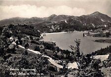 P2685    Frosinone  CARDITO  Lago Selva