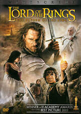Lord of the Rings: Return of the King / Battle 2014 by New Line Home Video