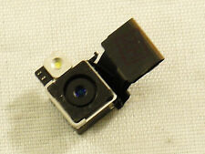 NEW BACK REAR 8MP CAMERA MODULE WITH FLASH FLEX CABLE for Apple iPhone 4S A1387
