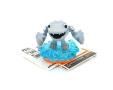 Skylanders Giants - Mini Thumpling / Thumpback / Sidekick | NEUWARE |