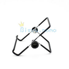 "Universal Portable Adjustable Stand Holder for 7"" Tablet iPad mini kindle fire"