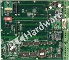 K-Tron 0000-001741 Communication Board for Display 1741