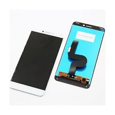 LCD Display  with Touch Screen Digitizer For LeTv 1S Le 1S X507 X509- White