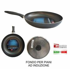 Padella primolla made in italy cm32