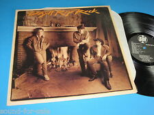Dash Rip Rock (Country-Rock) / Same (US, 688 Records 688-3) - LP
