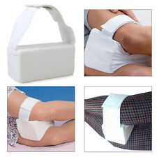 Bed Sponge Knee Ease Pillow Cushion Sleeping Seperate Back Leg Pain Support