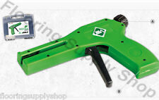 MLT Ergonomic Gun Tool for use with MLT tile leveling system