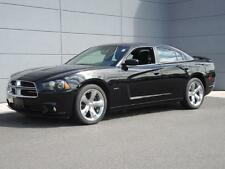 Dodge : Charger 4dr Sdn Road