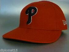 ORIGINALE NEW ERA CAP MLB Philadelphia Phillies size 7
