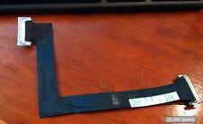 "Apple LVDS / Display Kabel Cable (2010) 593-1281 für iMac 27"" Mid 2010 A1312 NEU"