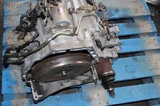 JDM Honda Accord 1998-2002 F23A 2.3L Automatic Transmission Low Mileage F23A