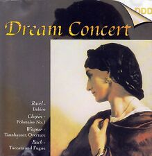 DREAM CONCERT Classic Collection CD