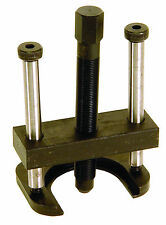 Empi VW Tools Crankshaft Gear Puller for Air Cooled VW Engines / Sand Rail 5714