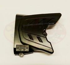 Sprocket Cover for Pioneer XF125GY-2B Motorcycle K157FMI