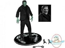 The One:12 Collective Universal Frankenstein Color PX Figure Mezco