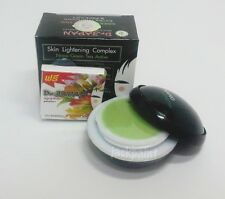 3X DR.JAPAN CREAM GREEN TEA EXTRA SKIN WHITENING FREE DR. JAPAN SOAP-SAMPLE SIZE